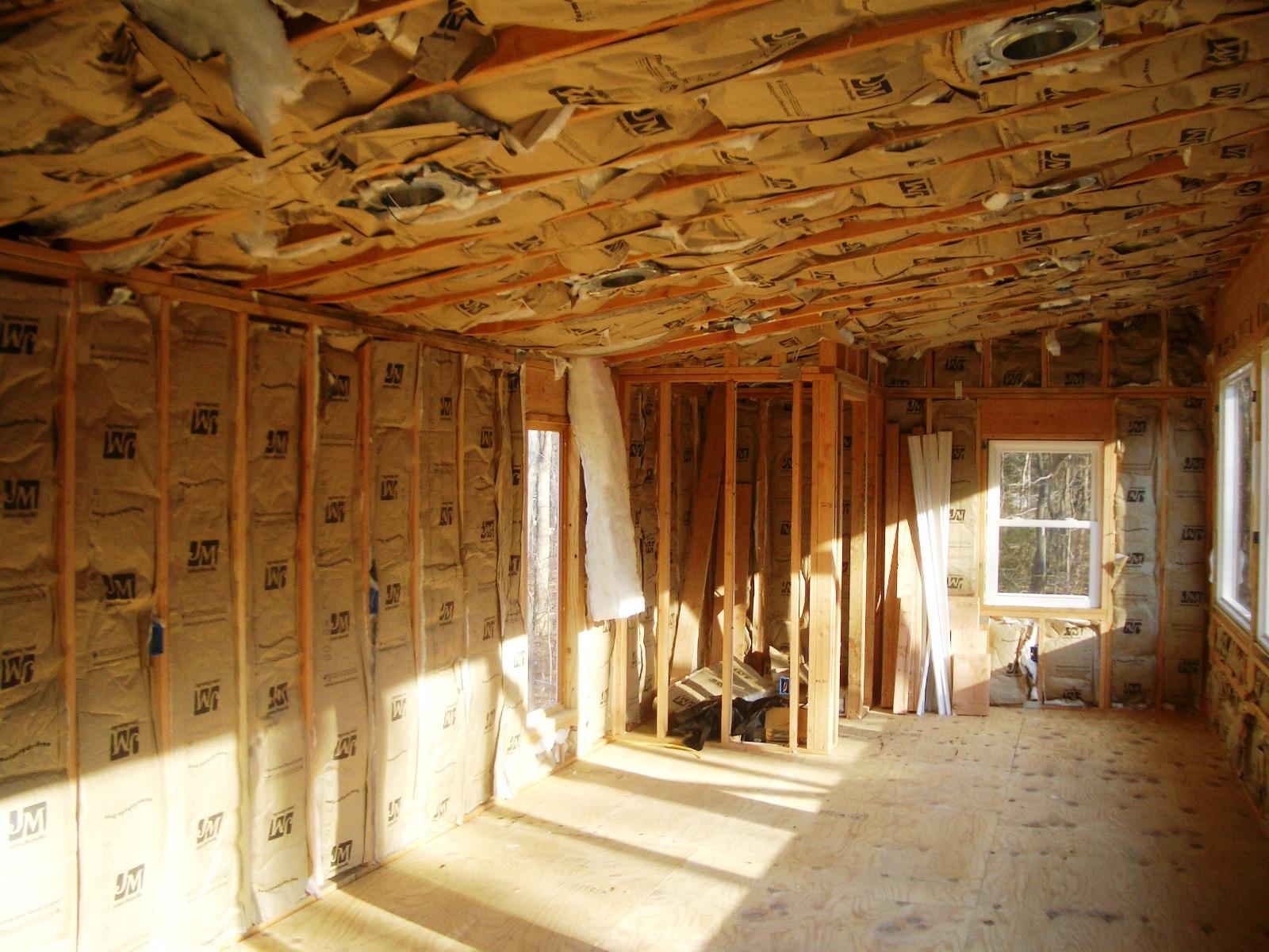 #AD510D22184528 Ventilatie Is Nodig Om De Luchtvochtigheid In Huis Onder Controle Van de bovenste plank Luchtvochtigheid In Huis Verlagen 3693 beeld 160012003693 Inspiratie